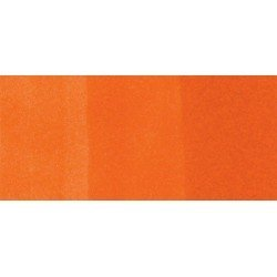 ROTULADOR COPIC CIAO YR07 CADMIUM ORANGE