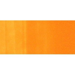ROTULADOR COPIC CIAO YR15 PUMPKIN YELLOW