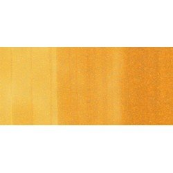 ROTULADOR COPIC CIAO YR23 YELLOW OCHRE