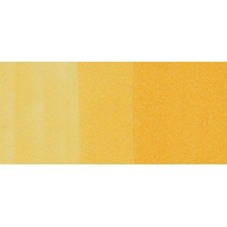 ROTULADOR COPIC CIAO YR31 LIGHT REDDISH YELLOW