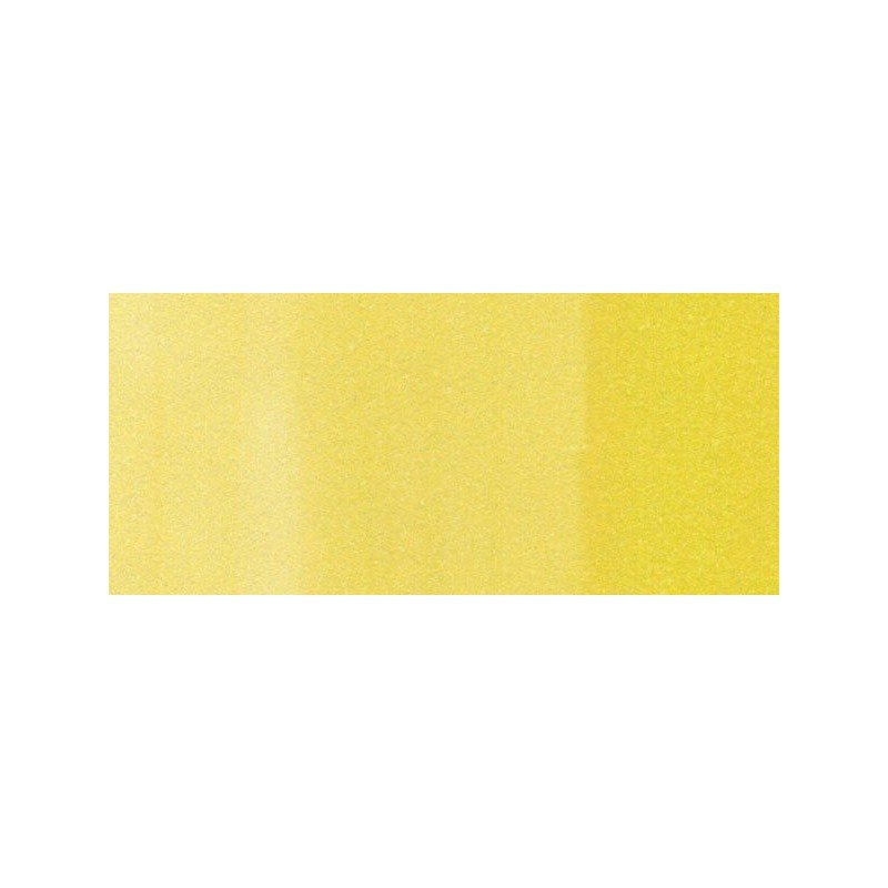 ROTULADOR COPIC CIAO YG00 MIMOSA YELLOW
