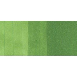 ROTULADOR COPIC CIAO YG17 GRASS GREEN