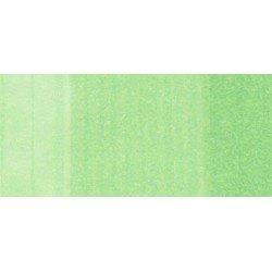 ROTULADOR COPIC CIAO YG41 PALE COBALT GREEN