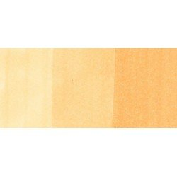 ROTULADOR COPIC CIAO E11 BARLEY BEIGE