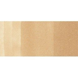 ROTULADOR COPIC CIAO E31 BRICK BEIGE