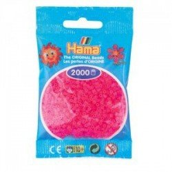 HAMA MINI FUCSIA (32)