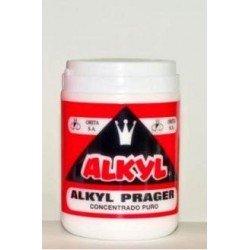 ALKYL PRAGER 250